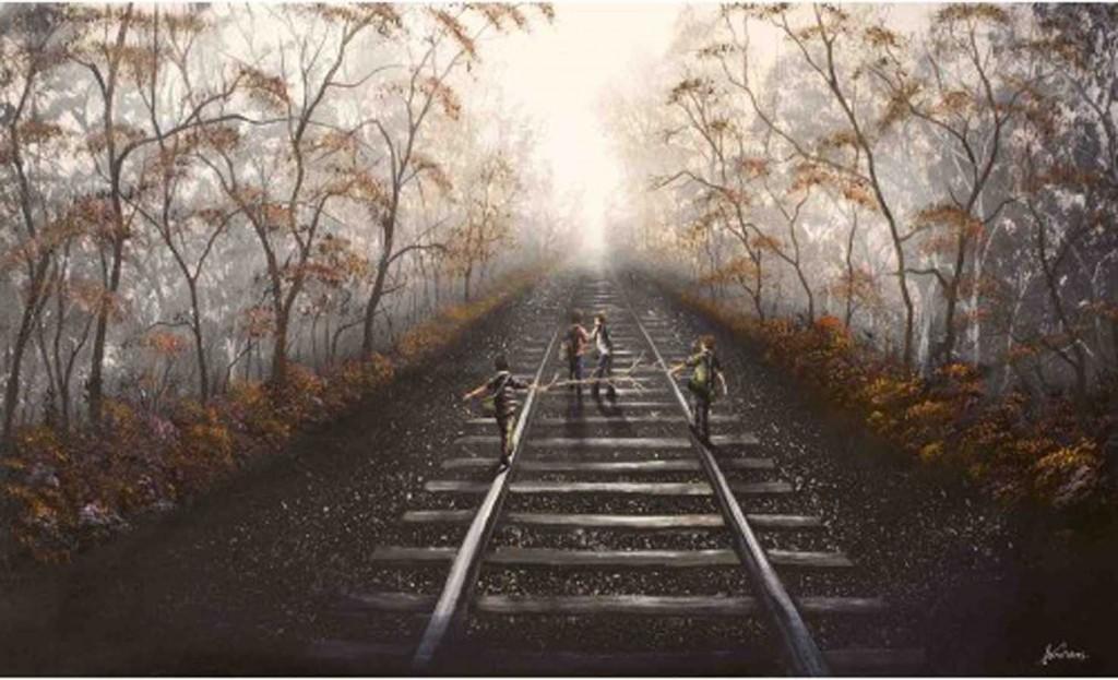 Railway_ large