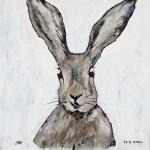 Hare 2 Jack Morris