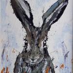 Hare 4 Jack Morris